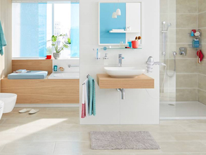 Kitchen Switch Affordable Bathroom Renovation Designs Perth