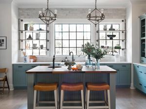 Stunning Kitchen Designs Perth - Kitchen Switch