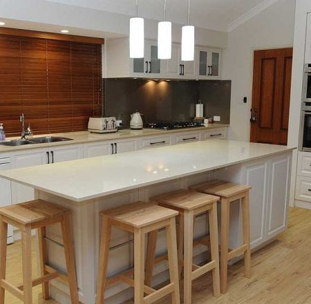 Kitchen Renovation Trends To Wow Your Guests