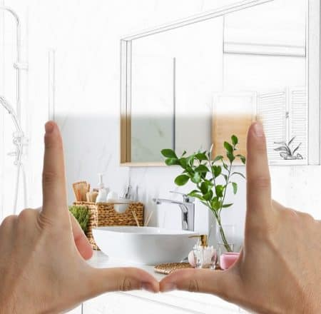 5 Reasons To Renovate Your Bathroom in 2021